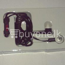 samsung-galaxy-headset-cool-edition-buyone-lk-3
