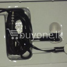 samsung-galaxy-headset-cool-edition-buyone-lk-4