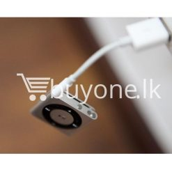 shuffle usb sync cable charger buyone lk 247x247 - Original iPod Shuffle Usb Sync Cable Charger