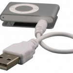 shuffle-usb-sync-cable-charger-buyone-lk-4