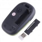 smart-connect-slim-mini-2-4ghz-wireless-optical-mouse-mice-sri-lanka-buyone-lk-10