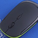 smart-connect-slim-mini-2-4ghz-wireless-optical-mouse-mice-sri-lanka-buyone-lk-8