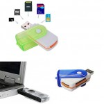 all-in-one-memory-card-reader-usb-2-0-also-support-micro-sd-mmc-buyone-lk-3