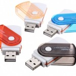 all-in-one-memory-card-reader-usb-2-0-also-support-micro-sd-mmc-buyone-lk-5