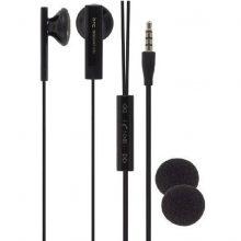 htc-stereo-headset-remote-controller-music-controls-buyone-lk-3