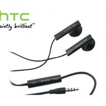 htc-stereo-headset-remote-controller-music-controls-buyone-lk