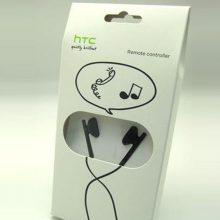 htc-stereo-headset-remote-controller-music-controls-buyone-lk-4