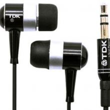 new tdk bass stereo headphones with mic and music control buyone lk 9  Online Shopping Store in Sri lanka, Latest Mobile Accessories, Latest Electronic Items, Latest Home Kitchen Items in Sri lanka, Stereo Headset with Remote Controller, iPod Usb Charger, Micro USB to USB Cable, Original Phone Charger | Buyone.lk Homepage