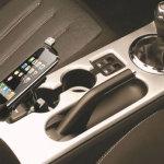 universal-car-mount-plus-universal-charger-smartphones-buyone-lk-srilanka-2