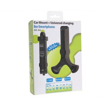 universal-car-mount-plus-universal-charger-smartphones-buyone-lk-srilanka
