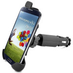 universal-car-mount-plus-universal-charger-smartphones-buyone-lk-srilanka-5