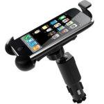 universal-car-mount-plus-universal-charger-smartphones-buyone-lk-srilanka-7