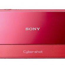 universal-waterproof-sony-high-quality-camera-case-pouch-buyone-lk-2