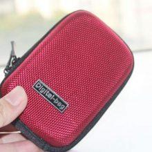 universal-waterproof-sony-high-quality-camera-case-pouch-buyone-lk-3