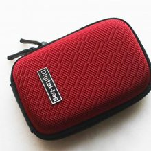 universal-waterproof-sony-high-quality-camera-case-pouch-buyone-lk-4