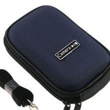 universal-waterproof-sony-high-quality-camera-case-pouch-buyone-lk-5