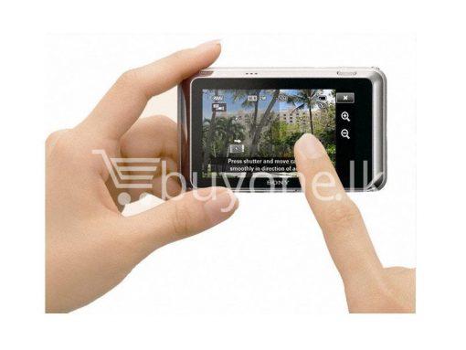 universal-waterproof-sony-high-quality-camera-case-pouch-buyone-lk
