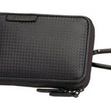 universal-waterproof-sony-high-quality-camera-case-pouch-buyone-lk-6