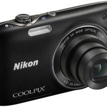 universal-waterproof-sony-high-quality-camera-case-pouch-buyone-lk-7