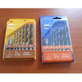 7pcs-Drill-Bit-Set-hardware-items-from-italy-buyone-lk-sri-lanka