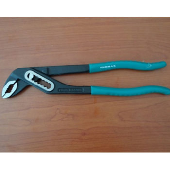 Adjustable-Plier-hardware-items-from-italy-buyone-lk-sri-lanka