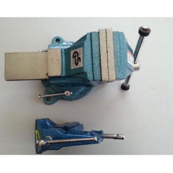 Bench-Vice-hardware-items-from-italy-buyone-lk-sri-lanka