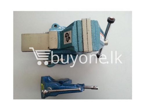 Bench-Vice-hardware-items-from-italy-buyone-lk-sri-lanka