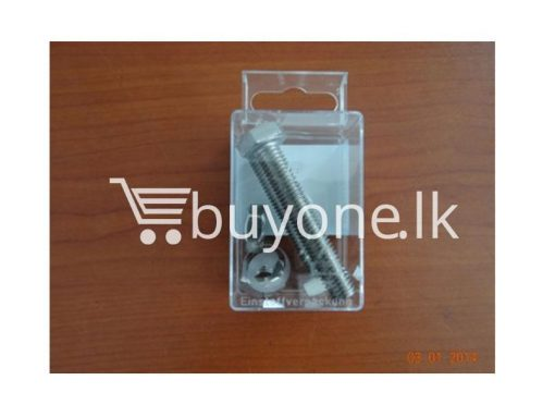 Bolt-and-Nut-hardware-items-from-italy-buyone-lk-sri-lanka