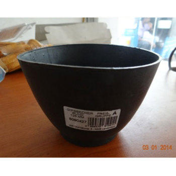 Bowl-hardware-items-from-italy-buyone-lk-sri-lanka