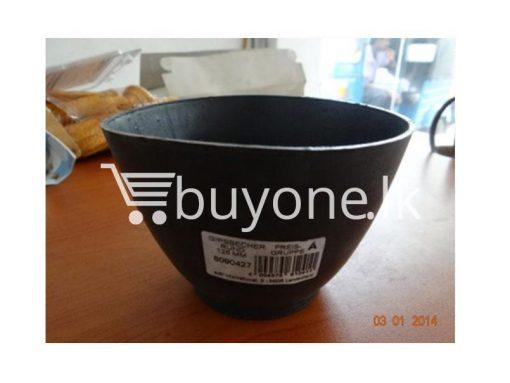 Bowl-hardware-items-from-italy-buyone-lk-sri-lanka