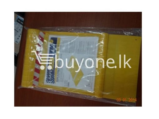 Car-Safe-Item-hardware-items-from-italy-buyone-lk-sri-lanka