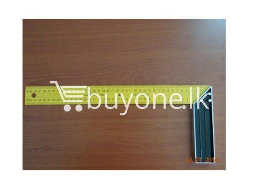 Carpenter-Square-hardware-items-from-italy-buyone-lk-sri-lanka