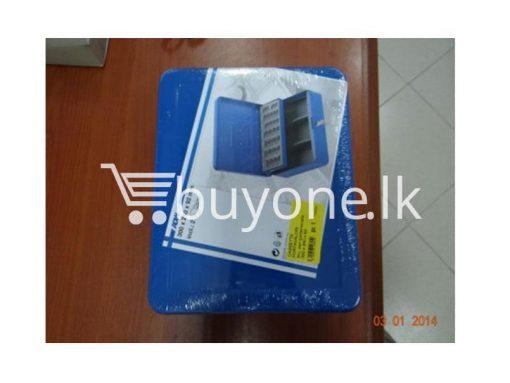 Cash-Box-hardware-items-from-italy-buyone-lk-sri-lanka