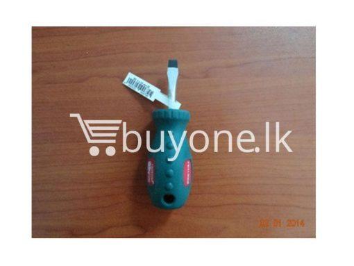 Chubby-Screw-hardware-items-from-italy-buyone-lk-sri-lanka