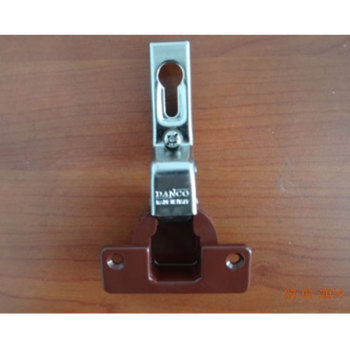 Consoling-Hinges-hardware-items-from-italy-buyone-lk-sri-lanka
