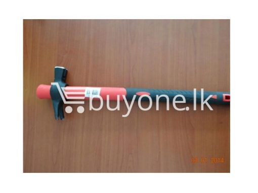 Cross-Pin-Hammer-hardware-items-from-italy-buyone-lk-sri-lanka
