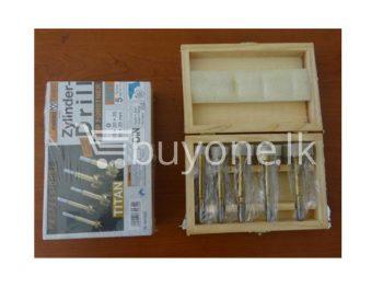 Drill-Bit-(Hole)-hardware-items-from-italy-buyone-lk-sri-lanka