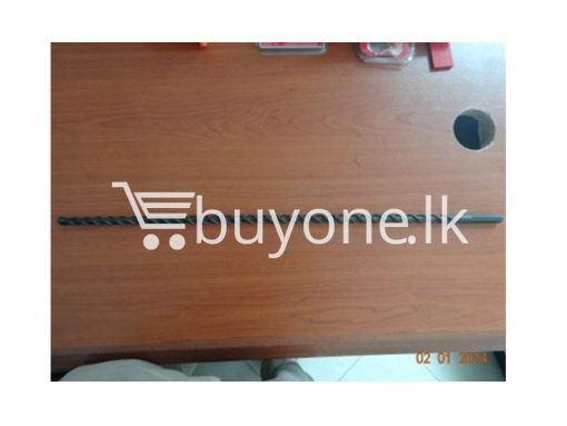 Drill-Bit-hardware-items-from-italy-buyone-lk-sri-lanka