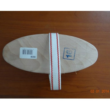 Dust-Cleaning-brush-hardware-items-from-italy-buyone-lk-sri-lanka