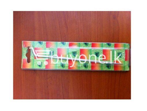 Engineering-Scriber-hardware-items-from-italy-buyone-lk-sri-lanka