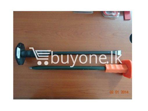 Flat-Cold-Chisel-hardware-items-from-italy-buyone-lk-sri-lanka