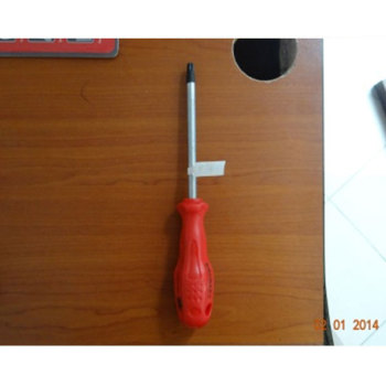 Flat-Screw-Driver-hardware-items-from-italy-buyone-lk-sri-lanka