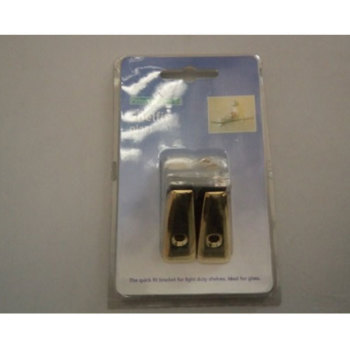 Glass-Clipper-hardware-items-from-italy-buyone-lk-sri-lanka
