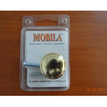 Gold-Knob-hardware-items-from-italy-buyone-lk-sri-lanka