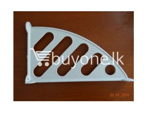 Heavy-Duty-Wall-Brackets-hardware-items-from-italy-buyone-lk-sri-lanka-2