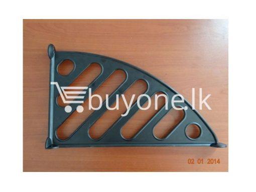 Heavy-Duty-Wall-Brackets-hardware-items-from-italy-buyone-lk-sri-lanka