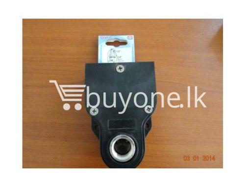 Junction-Box-hardware-items-from-italy-buyone-lk-sri-lanka