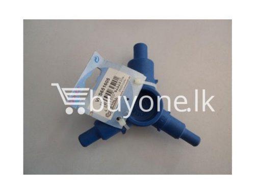 Junction-Cover-hardware-items-from-italy-buyone-lk-sri-lanka