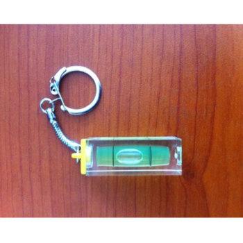 Key-Tag-Level-hardware-items-from-italy-buyone-lk-sri-lanka