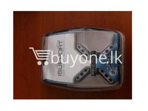 LCD-LED-T.V-Support-hardware-items-from-italy-buyone-lk-sri-lanka